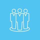Organisations- & Teamentwicklungen / Coaching & Beratung