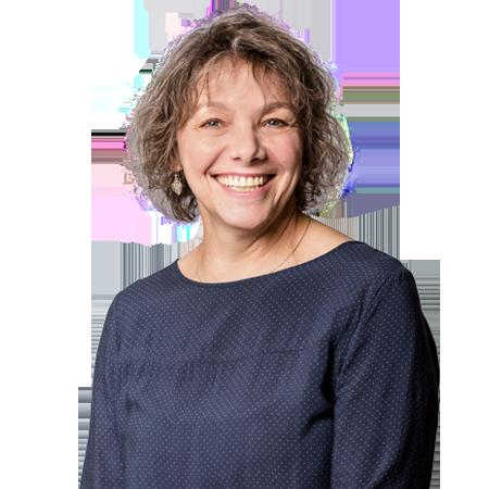 Ingrid Glemnitz